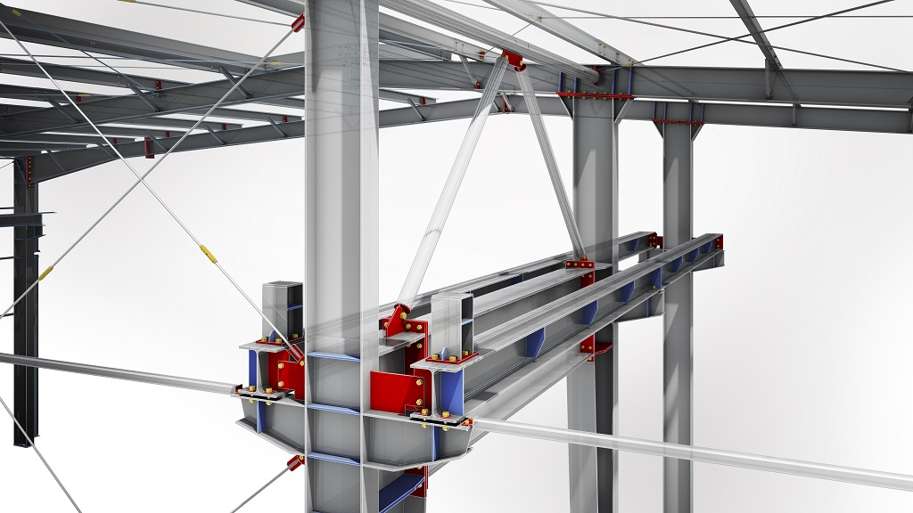 Structural Steel Design and Analysis